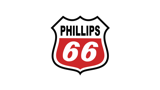 Mem Phillips Logo